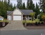 Primary Listing Image for MLS#: 1521453