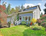 Primary Listing Image for MLS#: 1532953
