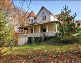 Primary Listing Image for MLS#: 1535453