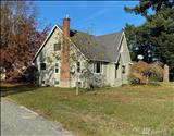 Primary Listing Image for MLS#: 1539053