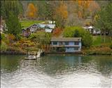 Primary Listing Image for MLS#: 1540053