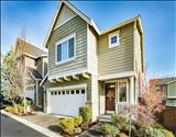 Primary Listing Image for MLS#: 1544853