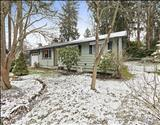 Primary Listing Image for MLS#: 1553153