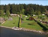 Primary Listing Image for MLS#: 780753