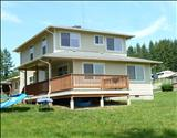 Primary Listing Image for MLS#: 795553