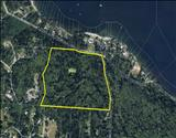 Primary Listing Image for MLS#: 807353