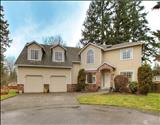 Primary Listing Image for MLS#: 853053