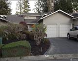 Primary Listing Image for MLS#: 872353