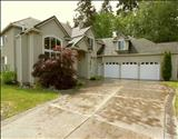 Primary Listing Image for MLS#: 880453