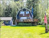 Primary Listing Image for MLS#: 922253