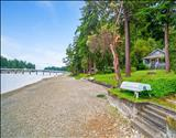 Primary Listing Image for MLS#: 945453