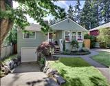 Primary Listing Image for MLS#: 970653