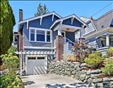 Primary Listing Image for MLS#: 1017654