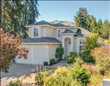 Primary Listing Image for MLS#: 1019054