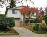 Primary Listing Image for MLS#: 1046454