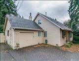 Primary Listing Image for MLS#: 1050454