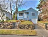 Primary Listing Image for MLS#: 1066554