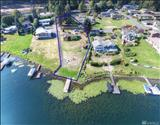 Primary Listing Image for MLS#: 1067154