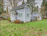 Primary Listing Image for MLS#: 1095754