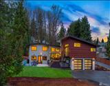 Primary Listing Image for MLS#: 1099554
