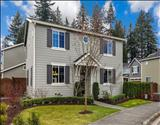Primary Listing Image for MLS#: 1100054