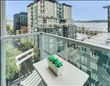 Primary Listing Image for MLS#: 1102154