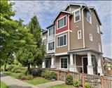 Primary Listing Image for MLS#: 1120654
