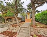 Primary Listing Image for MLS#: 1126154