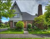 Primary Listing Image for MLS#: 1126654