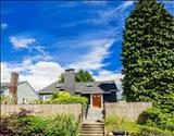 Primary Listing Image for MLS#: 1142154