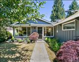 Primary Listing Image for MLS#: 1145854
