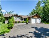 Primary Listing Image for MLS#: 1147154