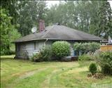 Primary Listing Image for MLS#: 1148154