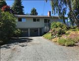 Primary Listing Image for MLS#: 1150454