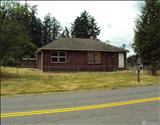 Primary Listing Image for MLS#: 1150754