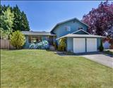 Primary Listing Image for MLS#: 1158354