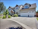 Primary Listing Image for MLS#: 1163154