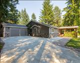 Primary Listing Image for MLS#: 1163254