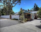 Primary Listing Image for MLS#: 1163454