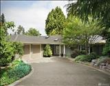 Primary Listing Image for MLS#: 1165454
