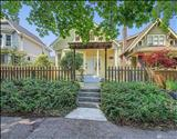 Primary Listing Image for MLS#: 1172854