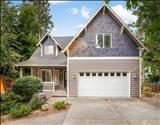 Primary Listing Image for MLS#: 1174754