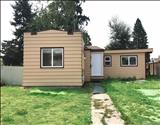 Primary Listing Image for MLS#: 1179354