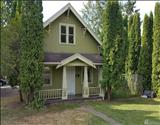 Primary Listing Image for MLS#: 1180954