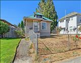 Primary Listing Image for MLS#: 1192454