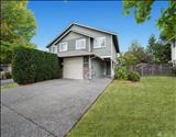 Primary Listing Image for MLS#: 1196954