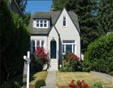 Primary Listing Image for MLS#: 1198354