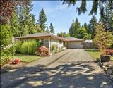 Primary Listing Image for MLS#: 1198654