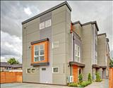 Primary Listing Image for MLS#: 1199154
