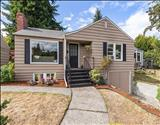 Primary Listing Image for MLS#: 1203254